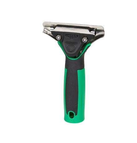 Unger Ergotec squeegee handle new 2019